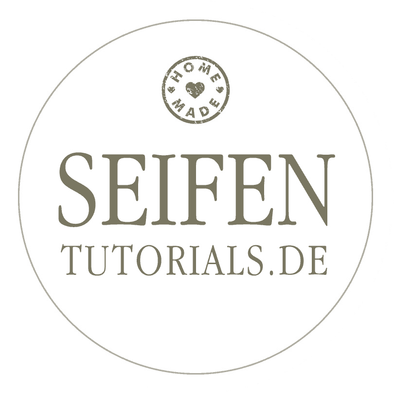 Seifen-Tutorials.de